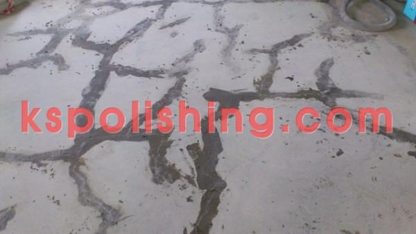 20580fc794aa280d33cfb5368a497b29_1534998104_5211.jpg