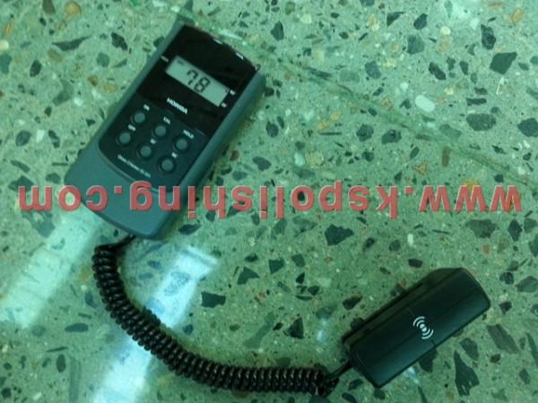 20580fc794aa280d33cfb5368a497b29_1535001693_2161.jpg
