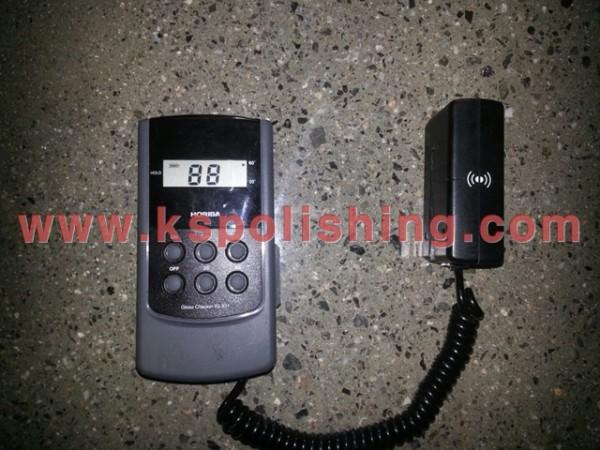 20580fc794aa280d33cfb5368a497b29_1535002116_3169.jpg