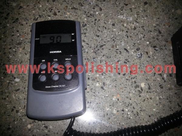 20580fc794aa280d33cfb5368a497b29_1535002116_6152.jpg